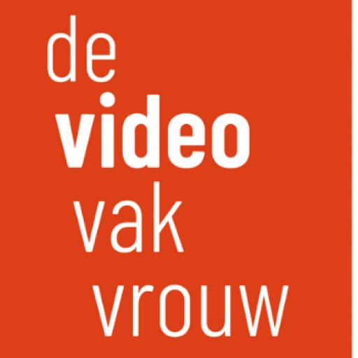 De Videovakvrouw Filmschool